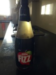 Appy Fizz! Yum!