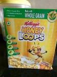 Honey Loops???