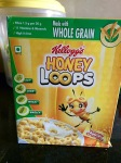 Honey Loops???