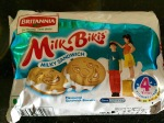 Milk Bikis -- yum!!!!