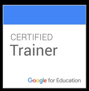 Badges - Learning Center - revised 9-1-03 (1)